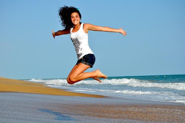דרכים לטיפול בדורבן ברגל
