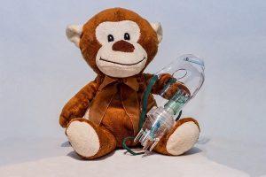 נשימה בריאה לשיפור הבריאות