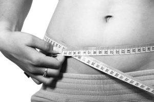 הפחתת משקל עם הרבלייף
