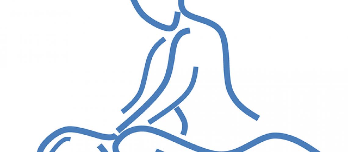 massage-1017255_640