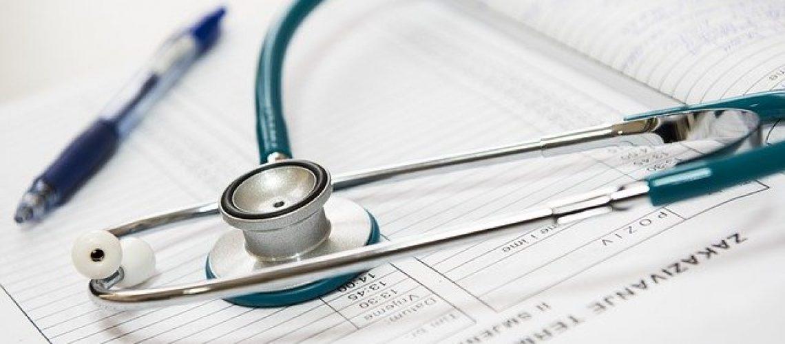 ניהול יומן למטפלים