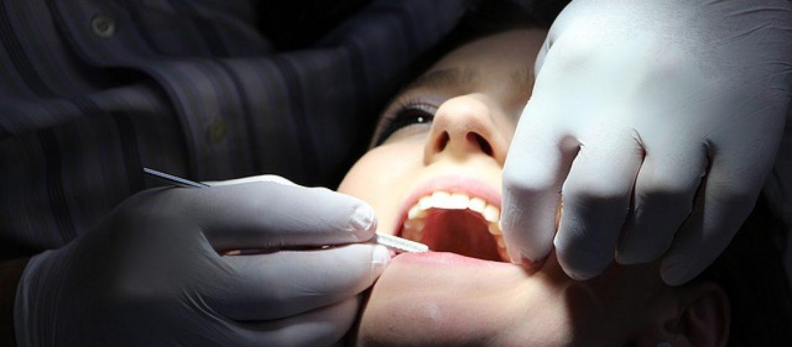 מרפאות שיניים בחיפה והקריות